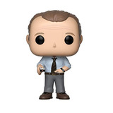 Al Bundy Pop Funko #688 - Married with Children - Television