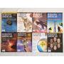 Revista Scientific American Em Inglês; 2 Exemplares Escolher