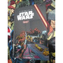 Star Wars Comics Vol. 7 Novo