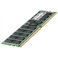 MEMÓRIA 4GB DDR4 2133MHZ DIMM HP P1N51A