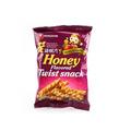 Salgadinho Honey Twist - Nongshim
