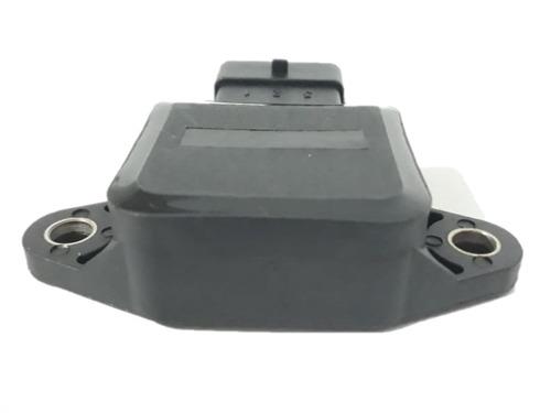 Sensor Tps Land Rover Range Rover Ii - Oem 35170-23500 Original