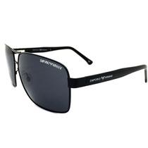 Busca oculos masculino armani a venda no Brasil. - Ocompra.com Brasil a10a9e5af0