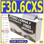 Pino F30 - 6cx / Com 5.040mil Cada Total 30240 ()