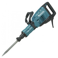 "Martelo Demolidor Makita 1-1/8"" 28,6 mm 220V"