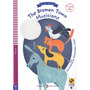 The Bremen Town Musicians Hub Young Readers Fairy Tales