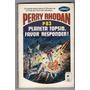 ( )col. Perry Rhodan P83 planeta Topsid, Favor Responder
