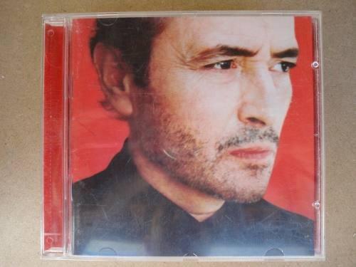 Cd  -  Jose  Carreras  -  Pure `passion  -  B274 Original