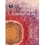 Biologia Celular E Molecular 7ª Ed. 2014