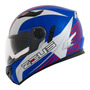 Capacete 813 Field Solid An9
