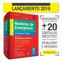 Medicina De Emergência Abordagem Prática Usp Edição 2019