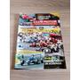 Revista Club Motor 199 Formula Indy Formula 1 Kart 537