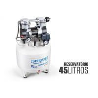 Compressor S45 Geração II