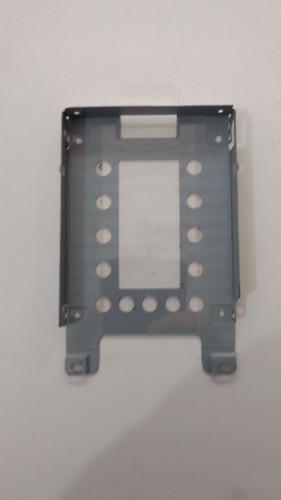 Suporte Hd Notebook Acer Aspire 4540 4736z Am07r000200 Original