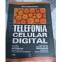 Telefonia Celular Digital 2a Edição