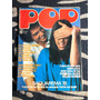 Revista Pop 78 Donna Summer Rita Lee Saquarema Aeromodelismo