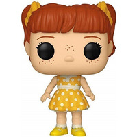 Funko Pop Gabby Gabby #527 - Toy Story 4 - Disney