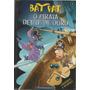 Bat Pat 4 O Pirata Dente De Ouro Roberto Pavanello