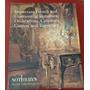 Ct0047 Catalogo Leilão Sotheby's New York 12/11/1999