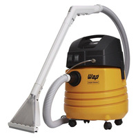 Extratora Carpet Cleaner 25L 220V Wap