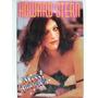 Livro: Miss America Howard Stern