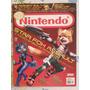 Revista Nintendo World Nº 80