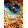 Pequenos Deuses Terry Pratchett
