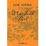 Livro Mansfield Park Edicao Especi Austen, Jane