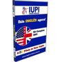 Inglês Criativo Curso De Inglês Online Completo