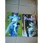 Death Note Primeiro Lançamento Vol. 5 E 11