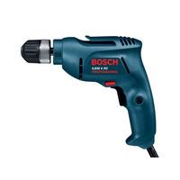 Furadeira GBM 6RE 200V - Bosch