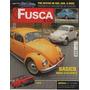 Fusca & Cia Nº66 Vw Sedan 1300 1973 1974 1982 Brasília 1975