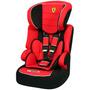 Cadeira Cadeirinha Poltrona De Carro Ferrari De 9 À 36kg