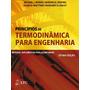 Livro Resolvido Princípios De Termodinamica Para Engenharia