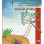 Livro Varal De Poesia Editora Ática