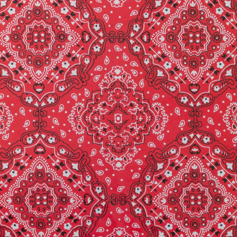 Tecido corino Bandana - Larg. 1,40 m