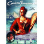 Livro Carlota Joaquina Princesa Do Brasil Carla Camurati