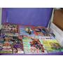 Lote 33 Com 12 Revistas Gamers Antiga E Pro Dicas