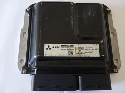 Modulo Injecao L200 Triton 3.2 16v Cod 1860c099 Original
