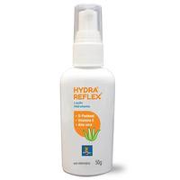 Hydra Reflex Loção Hidratante 50g - Pet Society