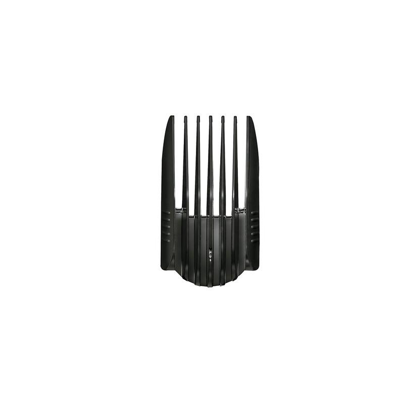 Aparador de Pelos Super Groom 10 - BG-03 - BIVOLT - Mondial