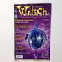 Revista Gibi Witch As Bruxinhas Will Irma Taranee N°25