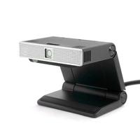 Câmera Skype para Smart TV Samsung VG-STC5000