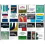 Pacote Premium Livrosdireito/ de350l/oab/concursos/2018/2019