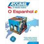 Assimil O Novo Espanhol Sem Custo