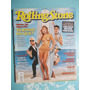 Rolling Stone Renato Aragão. James Dean. Spears. Queen