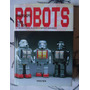 Robots, Spaceships & Other Tin Toys Teruhisa Kitahara