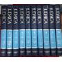 Coleção Judaica 10 Volumes