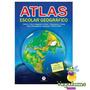 Atlas Escolar Geográfico Atualizado