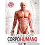 Atlas De Anatomia 3d Do Corpo Humano Programa Windows